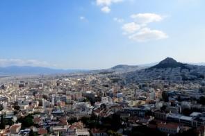 Acropolis de Atenas (23)