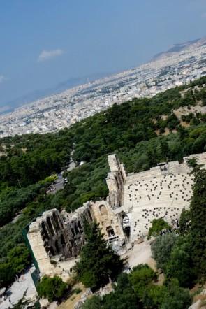 Acropolis de Atenas (25)