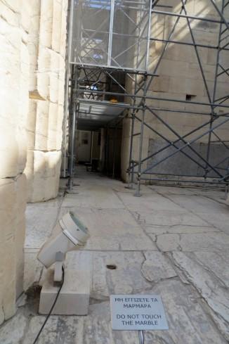 Acropolis de Atenas (28)