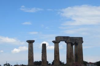 Acropolis de Atenas (29)
