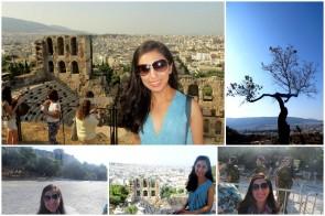 Acropolis de Atenas (30)
