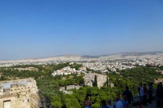 Acropolis de Atenas (5)