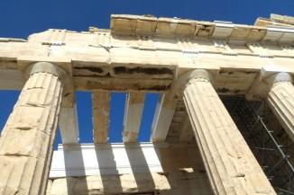 Acropolis de Atenas (7)