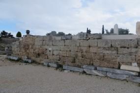 Corinto (10)