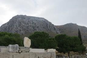 Corinto (11)