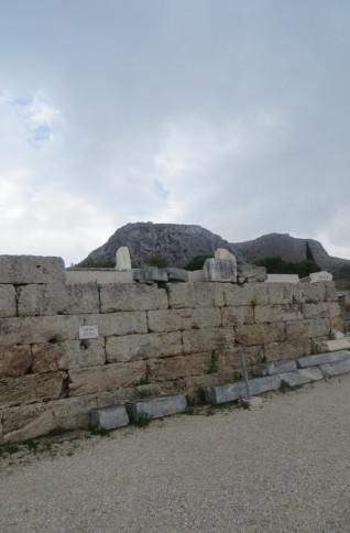 Corinto (12)