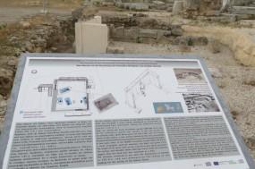 Corinto (14)