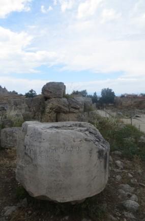 Corinto (15)