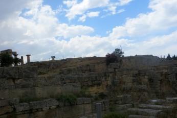 Corinto (16)