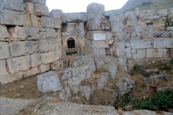Corinto (17)
