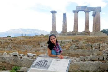 Corinto (2)