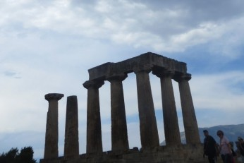 Corinto (3)