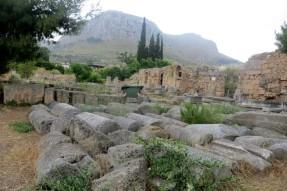 Corinto (4)