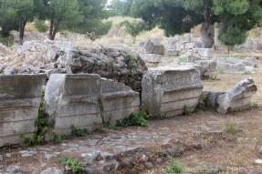 Corinto (6)