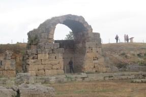 Corinto (7)