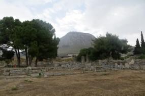 Corinto (8)