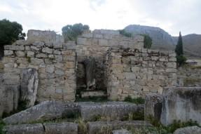 Corinto (9)