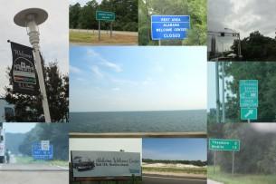 Destin, FL (1)