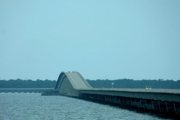 Destin, FL (10)