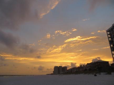 Destin, FL (16)