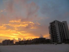Destin, FL (18)
