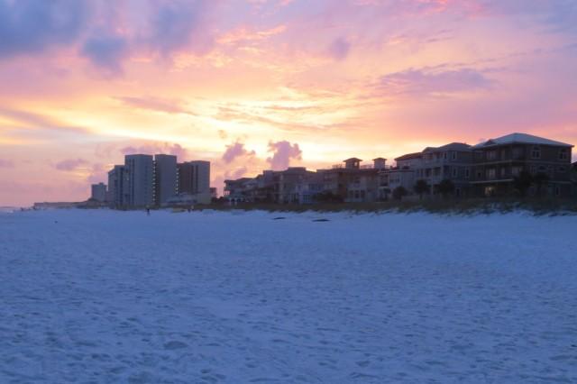 Destin, FL (19)