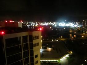 Destin, FL (21)