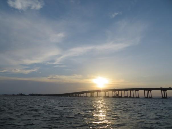 Destin, FL (25)