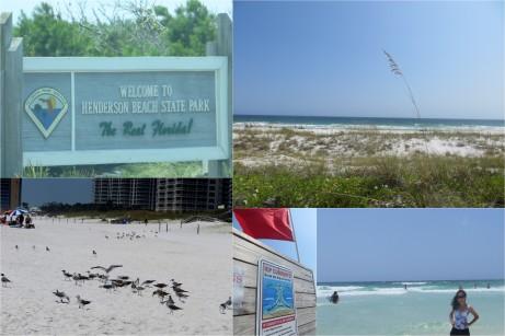 Destin, FL (6)