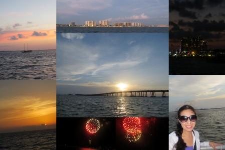 Destin, FL (7)