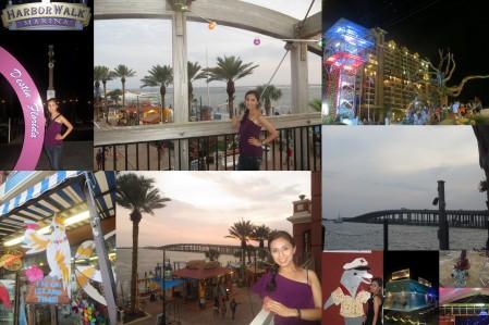 Destin, FL (8)