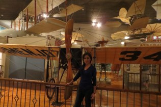 Air and Space Museum (16)