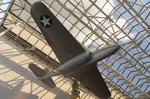 Air and Space Museum (2)
