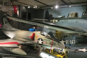 Air and Space Museum (22)