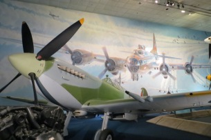 Air and Space Museum (23)