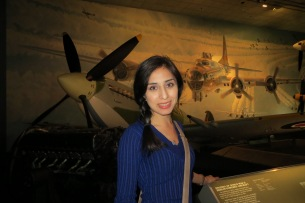 Air and Space Museum (24)
