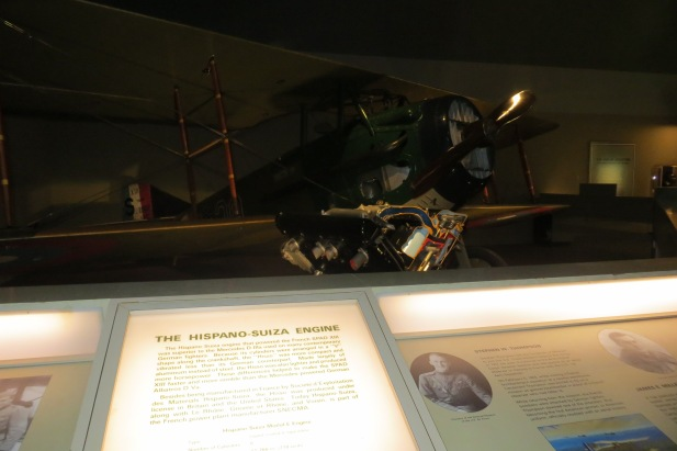 Air and Space Museum (26)