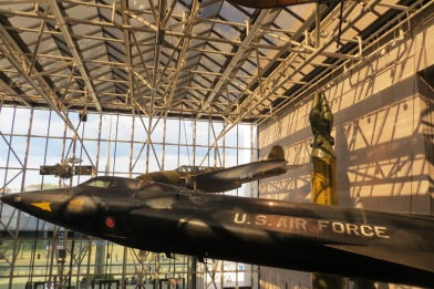 Air and Space Museum (32)