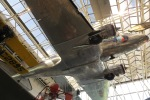 Air and Space Museum (6)