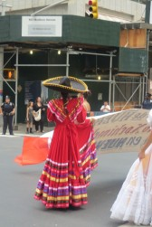 Mexican Day Parade - 2014 (14)