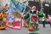 Mexican Day Parade - 2014 (30)