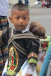 Mexican Day Parade - 2014 (35)