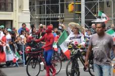 Mexican Day Parade - 2014 (81)