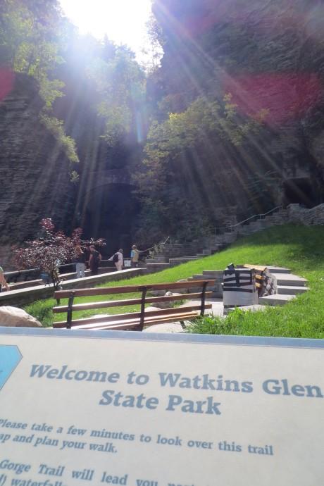 Watkins Glen Park (28)