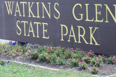 Watkins Glen Park (30)