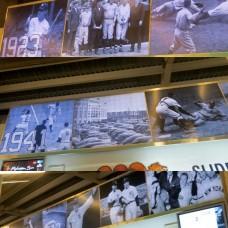 Yankees Museum