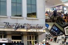 Yankees Store