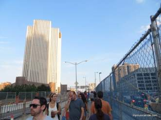 Brooklyn Bridge (1)