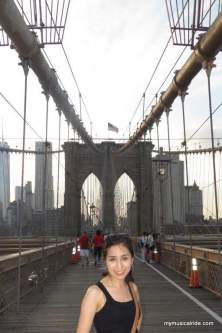 Brooklyn Bridge (11)