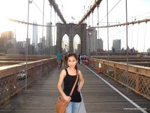 Brooklyn Bridge (12)